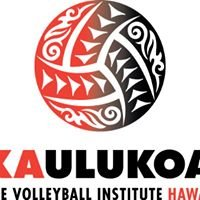 Ka Ulukoa - The Volleyball Institute