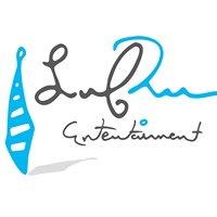 Lufru Entertainment