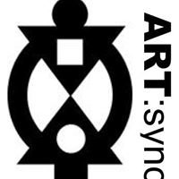 ART:sync