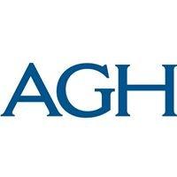 AGH, LLC