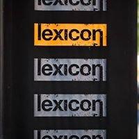 Lexicon NYC