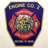 Terryville Fire Department - Engine Company 2