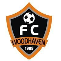 Woodhaven Soccer Club