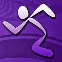 Anytime Fitness Hermantown