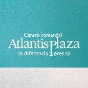 Atlantis Plaza