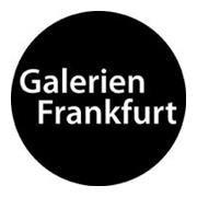 Galerien Frankfurt