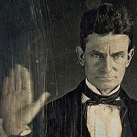 John Brown Lives! Friends of Freedom