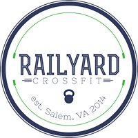 Railyard CrossFit