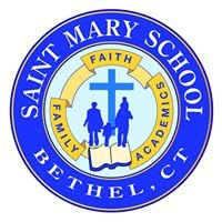St. Mary School, Bethel