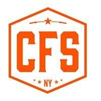 CrossFit Syracuse