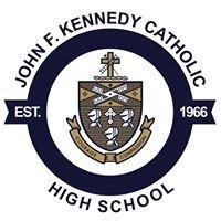 John F. Kennedy Catholic High School