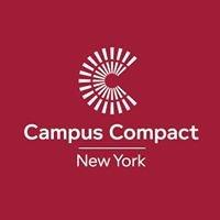 Campus Compact NY