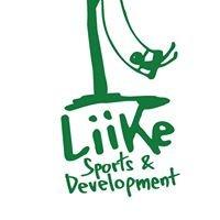 LiiKe - Sports & Development