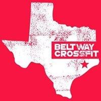 Beltway CrossFit