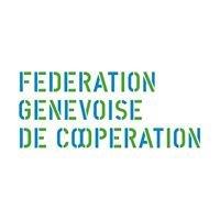 Fédération Genevoise de Coopération