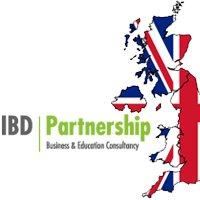 IBD Partnership