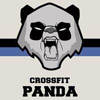 CrossFit Panda