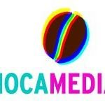 Moca Media