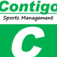 Contigo Sports Management