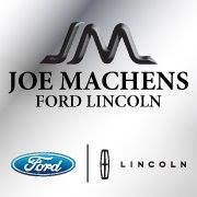 Joe Machens Ford Lincoln