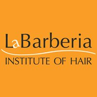LaBarberia Institute of Hair, The Cleveland Barber College