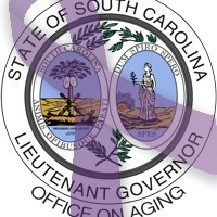 South Carolina Lieutenant Governor's Office on Aging