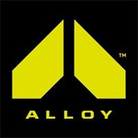 Alloy Personal Training Center