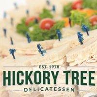 Hickory Tree Delicatessen