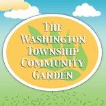 Washington Township Community Garden