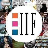 Istituto Italiano di Fotografia