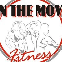 On The Move Fitness Gym of Winter Park, FL