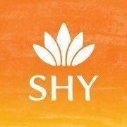 Simply Hot Yoga Wellness Center