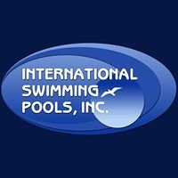 International Swimming Pools