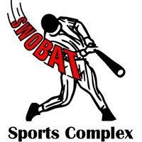 Swobat Baseball & Softball Practice & Training Facility