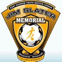 East Hudson Youth Soccer League