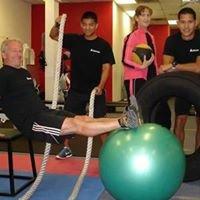Phoenix Fitness Personal Training Studio