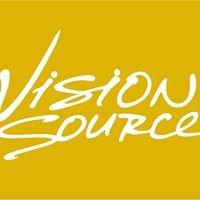 Warrior Eye Care Vision Source