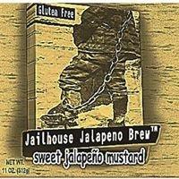 Jailhouse Jalapeno Brew