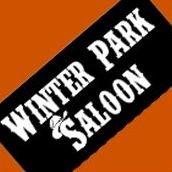 Winter Park Saloon