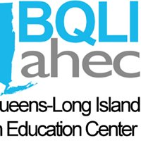 Brooklyn Queens Long Island Area Health Education Center (BQLI AHEC)