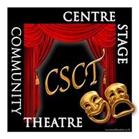 Centre Stage Community Theatre