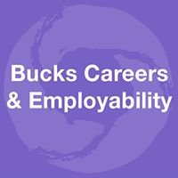 Bucks Careers & Employability