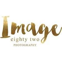 Image 82 Photography