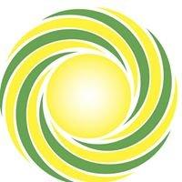 Lorax Partnerships LLC