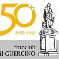 """FotoClub """"il Guercino"""""""