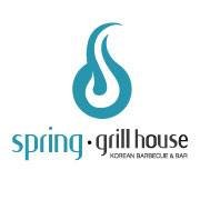 Spring Grill House