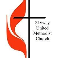 Skyway United Methodist Church