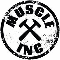 Muscle Inc. Gym