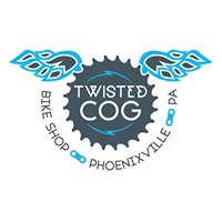 Twisted Cog Bike Shop
