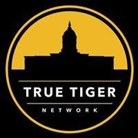 True Tiger Network